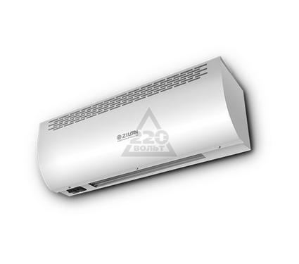 Тепловая завеса ZILON ZVV-1.5Е9S
