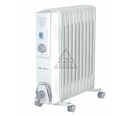 Радиатор TIMBERK TOR 21.1809 ACX