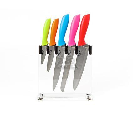 Набор ножей GREYS GKN-012