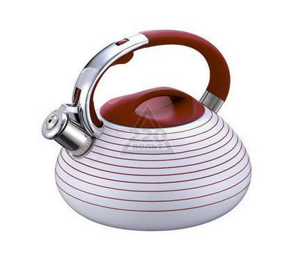 Чайник LARA LR00-04R