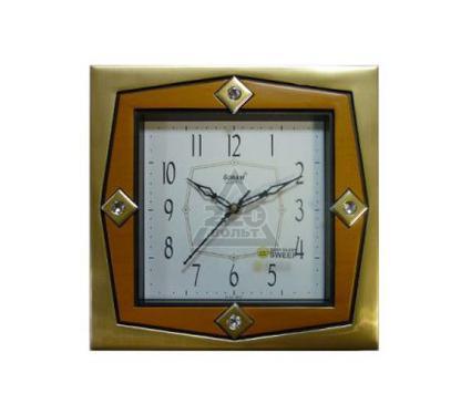 Часы настенные SONAM 4837