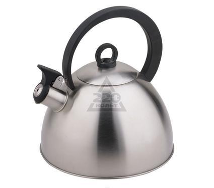 Чайник со свистком TECO TC-111