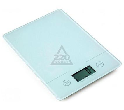 Весы кухонные VES EK9150-S11