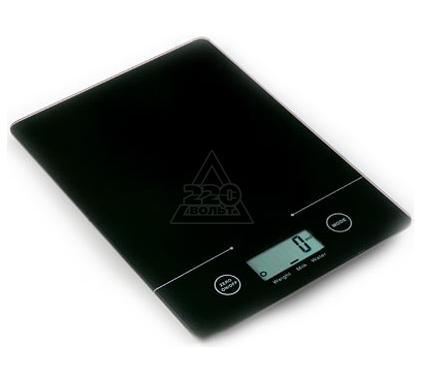 Весы кухонные VES EK9150-S10