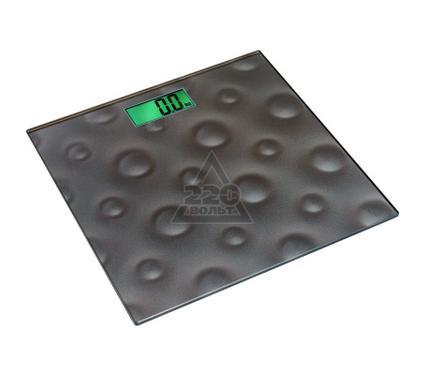 Весы напольные VES EB9D01