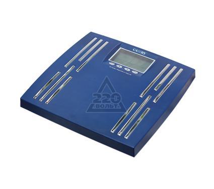 Весы напольные VES CAMRY EF118-04