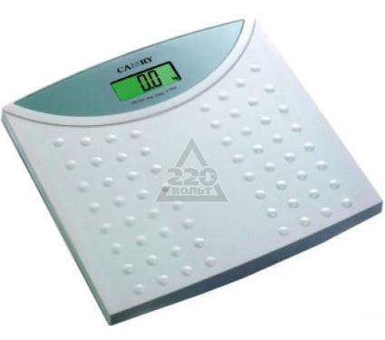 Весы напольные VES ЕВ9171
