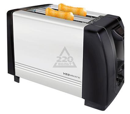 Тостер VES V-TO-13