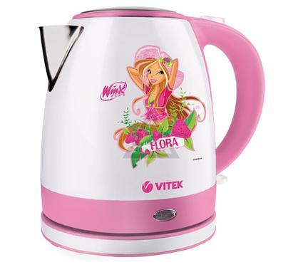 Чайник VITEK Чайник VITEK WX-1001