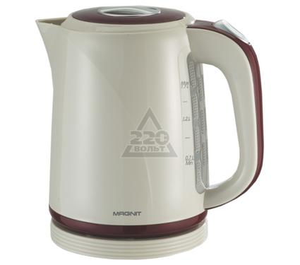 Чайник MAGNIT RMK-2190