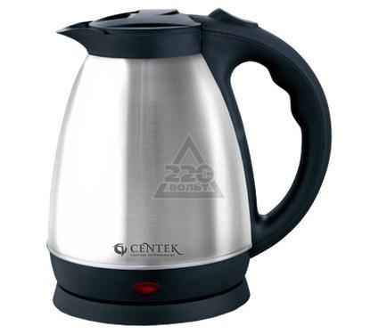 Чайник CENTEK CT-1028
