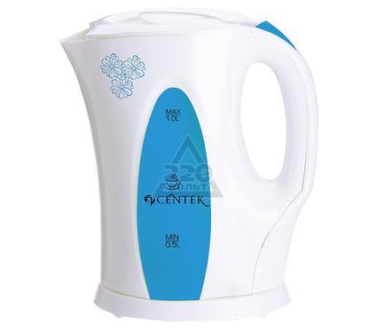 Чайник CENTEK CT-0033