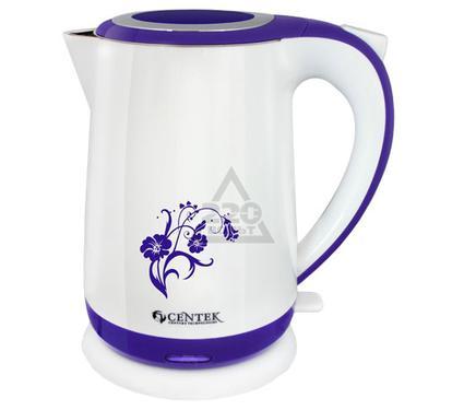 Чайник CENTEK CT-1043V