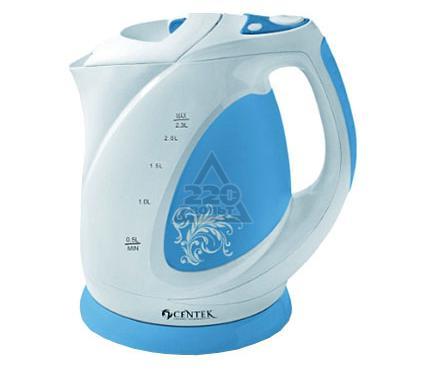 Чайник CENTEK CT-1060