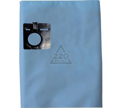 Мешок OZONE MXT-302/5