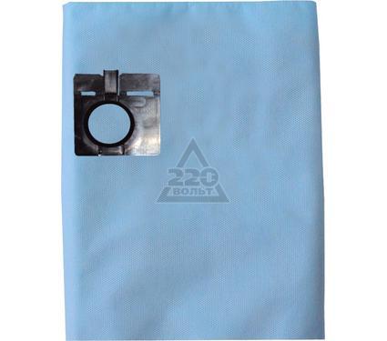 Мешок OZONE MXT-322/5