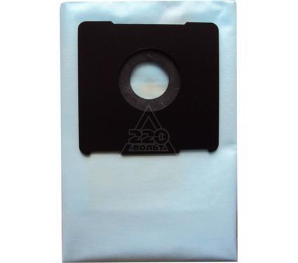 Мешок OZONE MXT-350/5