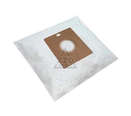 Мешок EURO Clean E-03