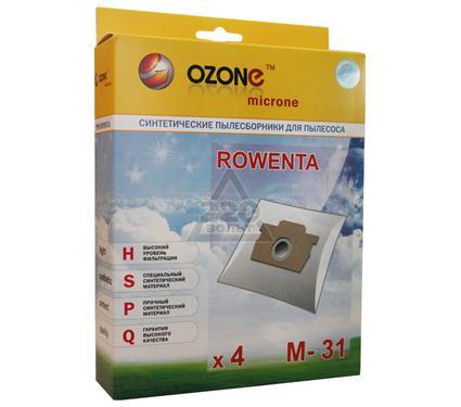 Мешок OZONE M-31