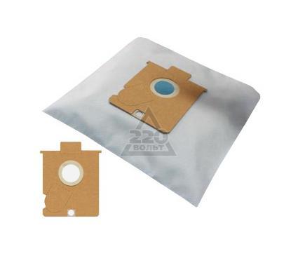 Мешок OZONE M-40