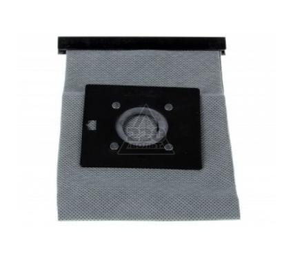 Мешок OZONE MX-04