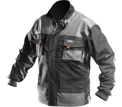 Куртка NEO 81-210