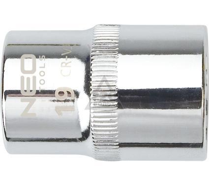 Головка NEO 08-580