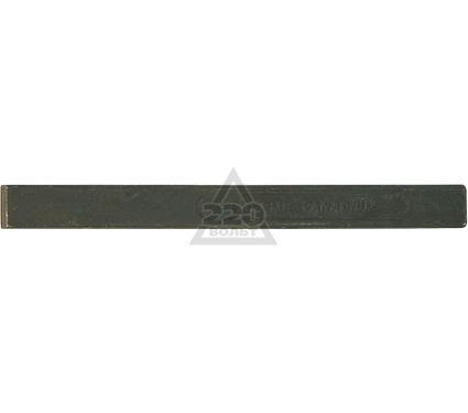 ������ TOPEX 03A320