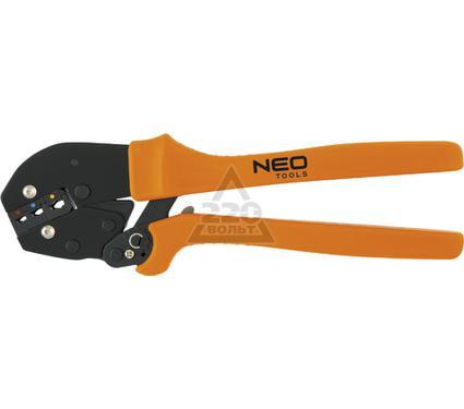 ����� NEO 01-503