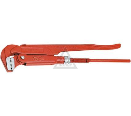 Ключ TOPEX 34D752