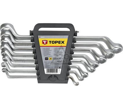 ����� ������� ������ TOPEX 35D857