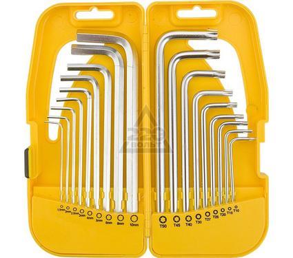 Набор ключей TOPEX 35D953