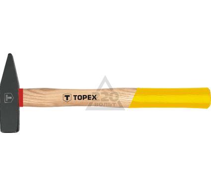 ������� ��������� TOPEX 02A410