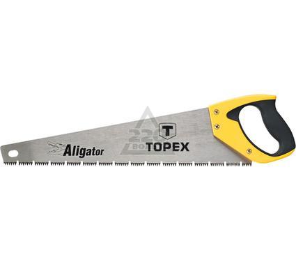 ������� TOPEX 10A446