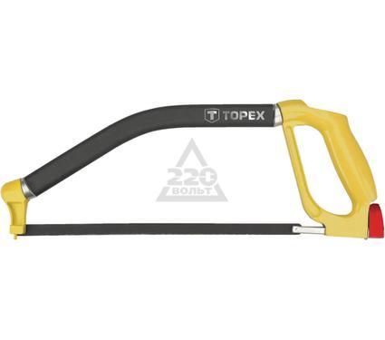 Ножовка TOPEX 10A145