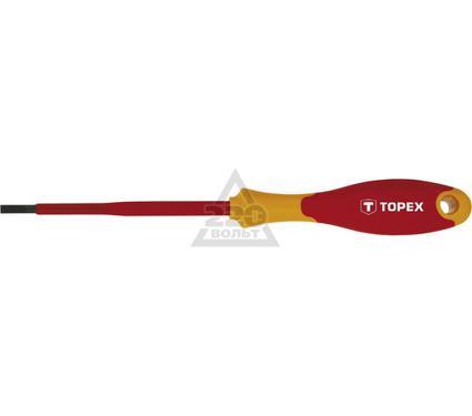 �������� ��������������� TOPEX 39D474