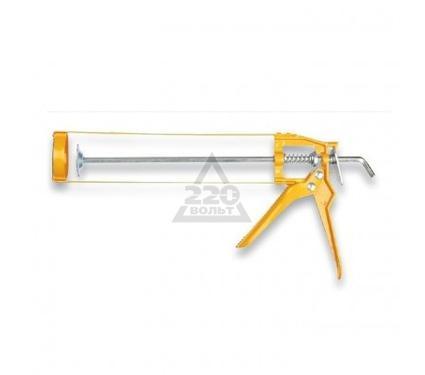 Пистолет для герметика TOPEX 21B245