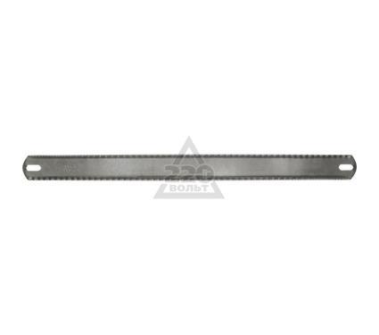 Полотно для ручной ножовки TOPEX 10A335
