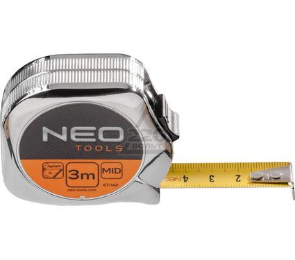 ������� NEO 67-145