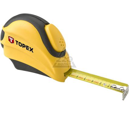 ������� TOPEX 27C383