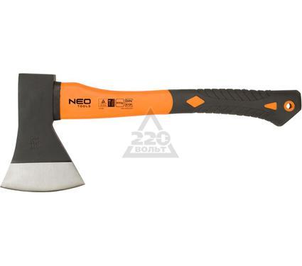Топор NEO 27-022