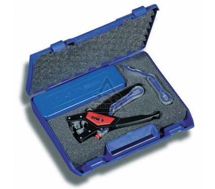 Набор инструментов CIMCO 100728