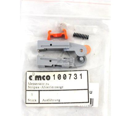 ��� ������������ CIMCO 100731