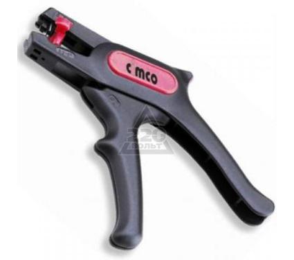 Клещи для снятия изоляции CIMCO 100762