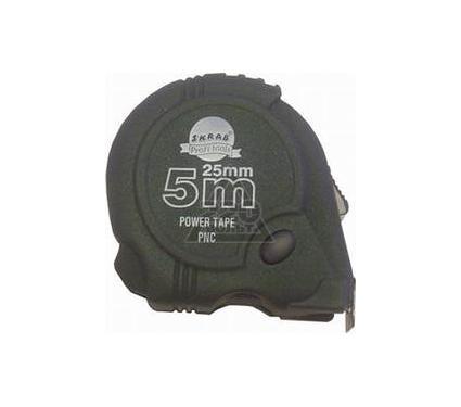 Рулетка SKRAB 40045