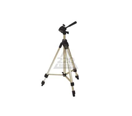 Штатив для лазерного уровня STABILA 14925 STAR 61