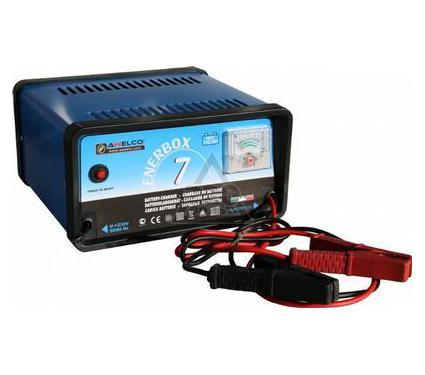 Зарядное устройство AWELCO ENERBOX 7