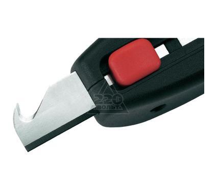 Нож строительный CIMCO 120006