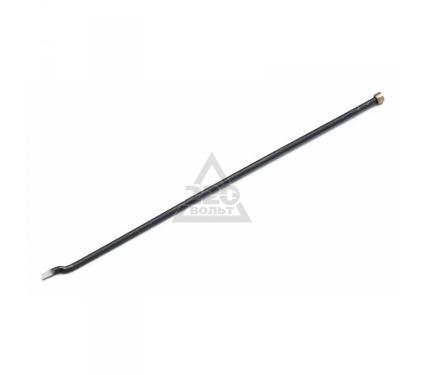 Нож строительный CIMCO 120020