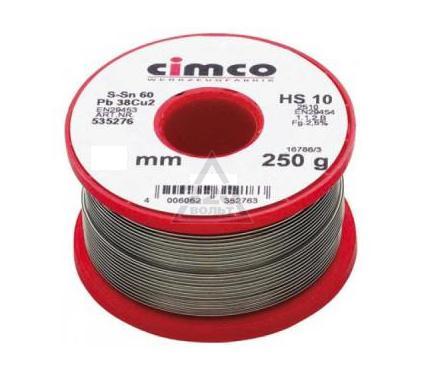 Припой CIMCO 150064
